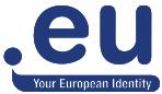.EUlogo