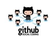 github-social-coding