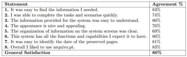 arquivo-pt-table2