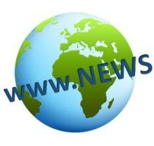 iipc_onlinenews