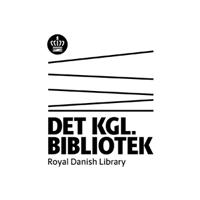 KBDK-logo