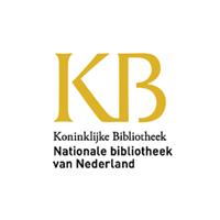 KBNL-logo